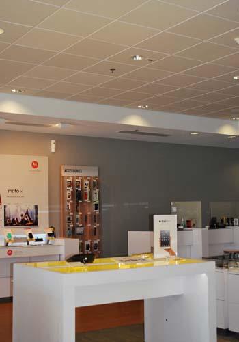 sprint-store-ceiling-repairs