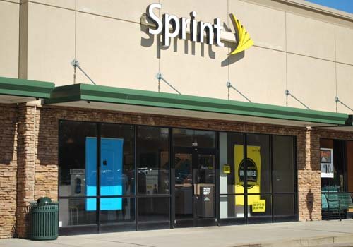sprint-store-repairs