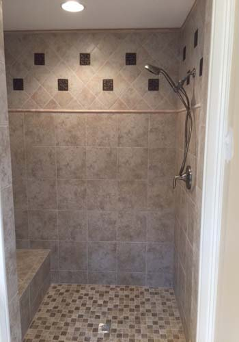 bathroom-shower1-remodel