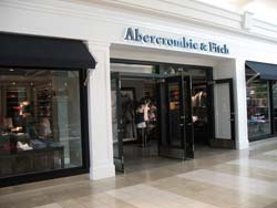 abercrombie-fitch-west-town-mall