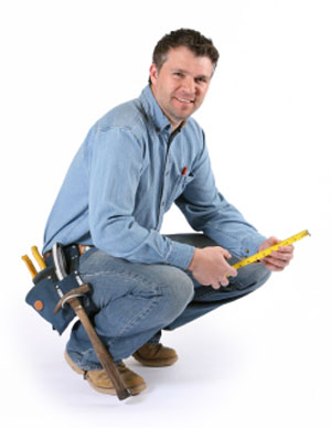 contact sunset handyman services