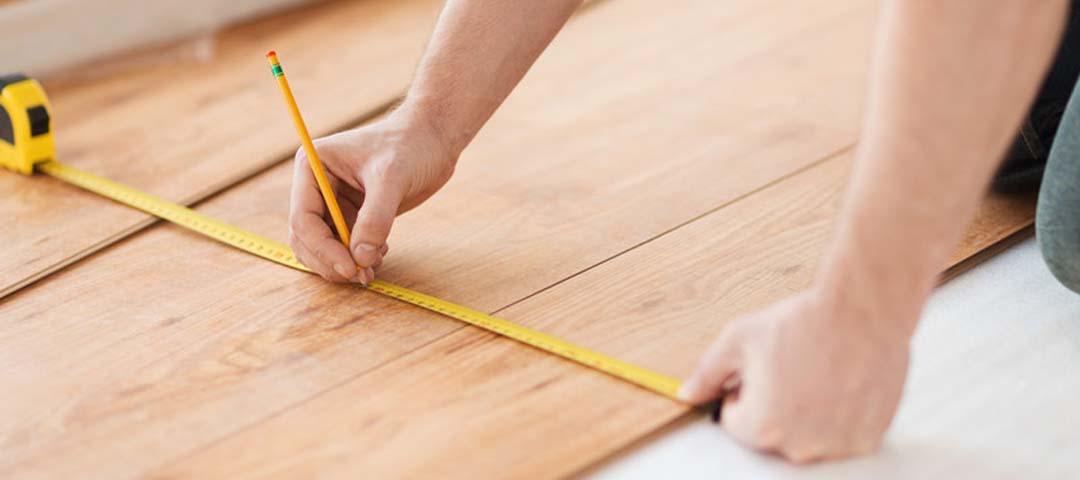 handyman-flooring-installation