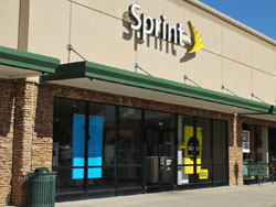 sprint-water-damage-repair
