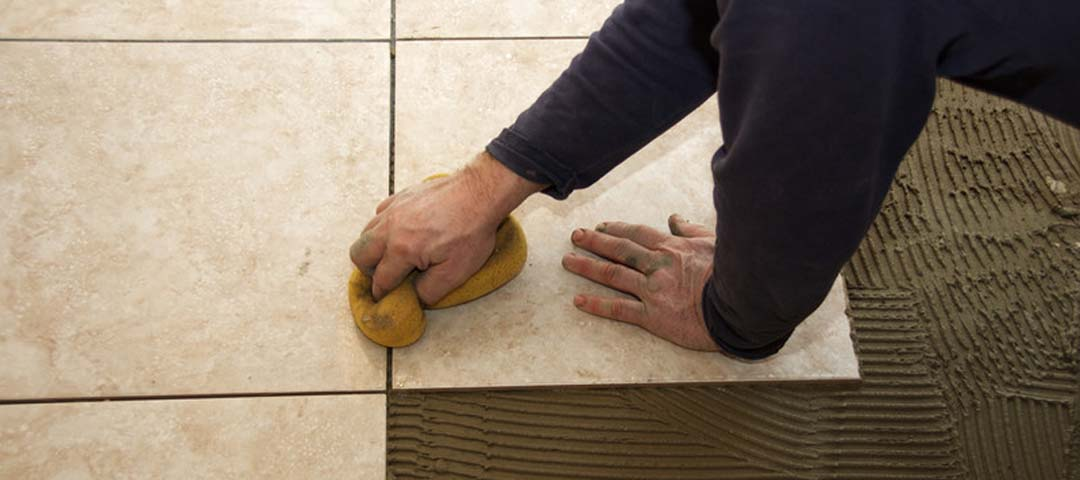 tile-installation-knoxville